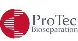 ProTec Bioseparation